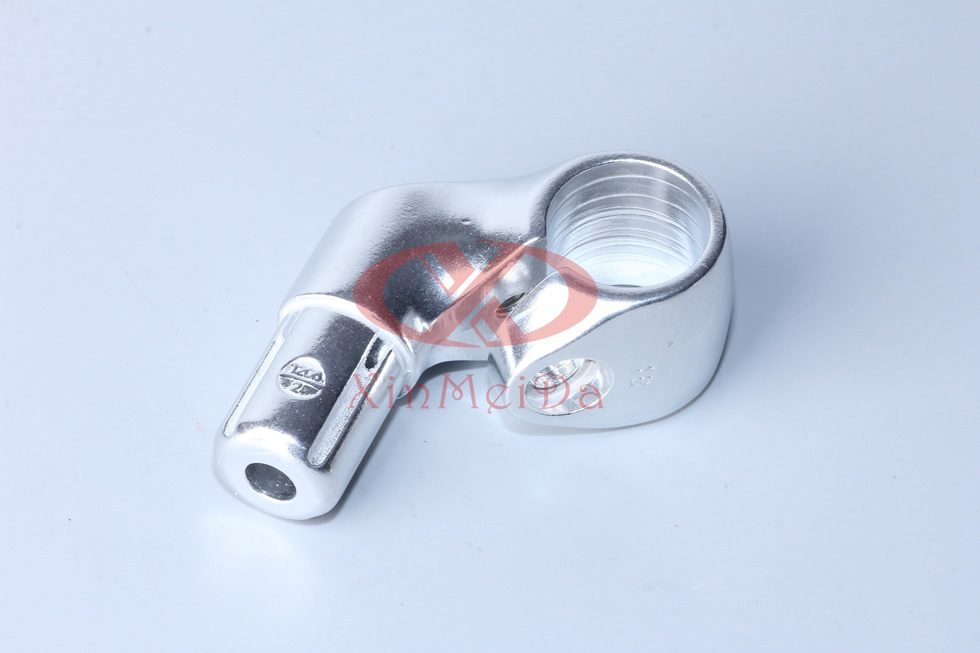 503S-5White aluminum beam vibration6