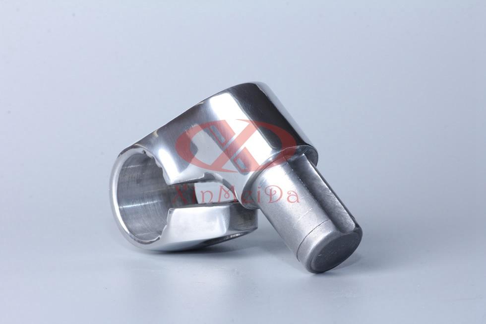 503S-5无拉杆孔抛白铝束2