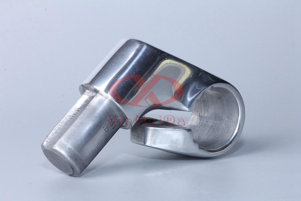 503S-5无拉杆孔抛白铝束3