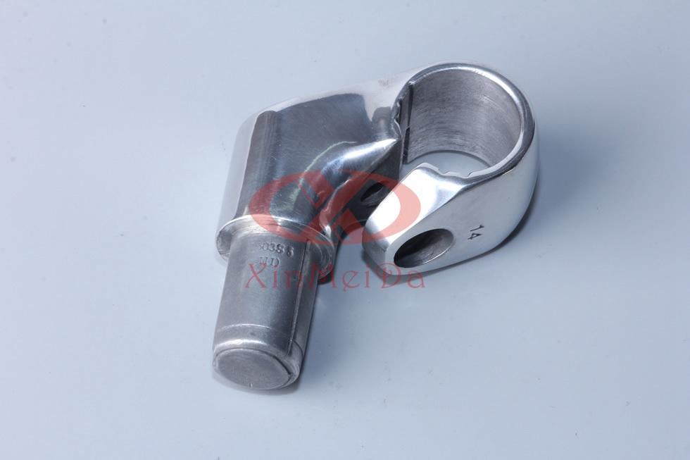 503S-5无拉杆孔抛白铝束4