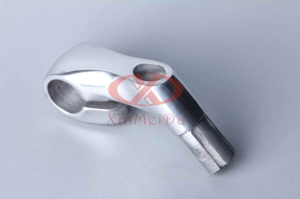 408E50铝束3