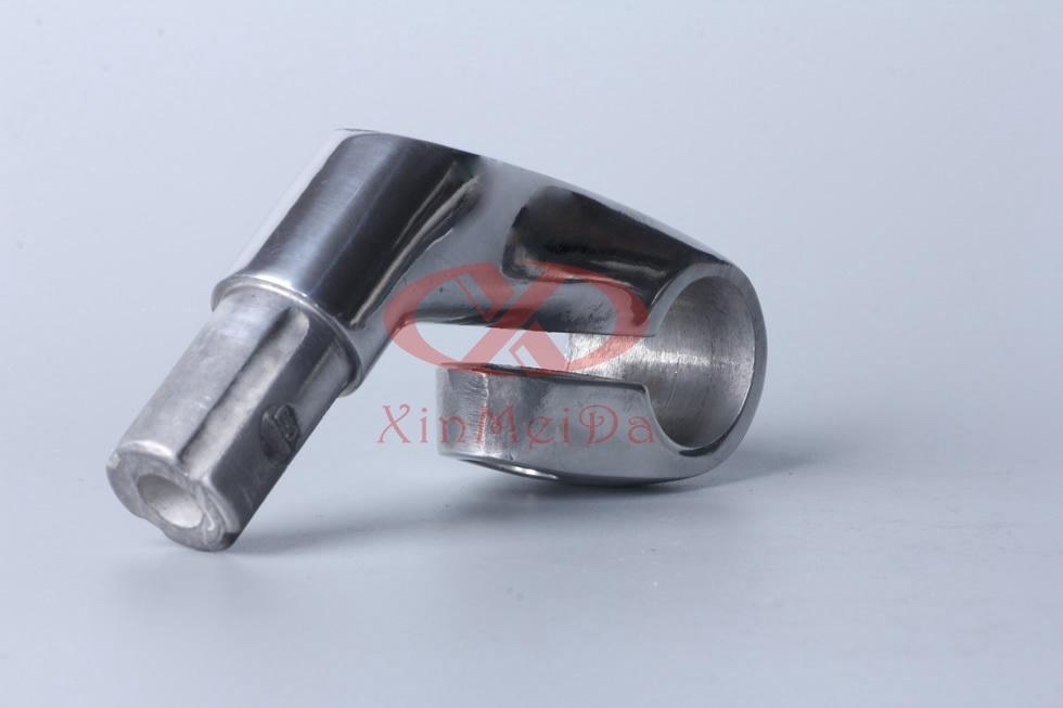 408E50铝束6