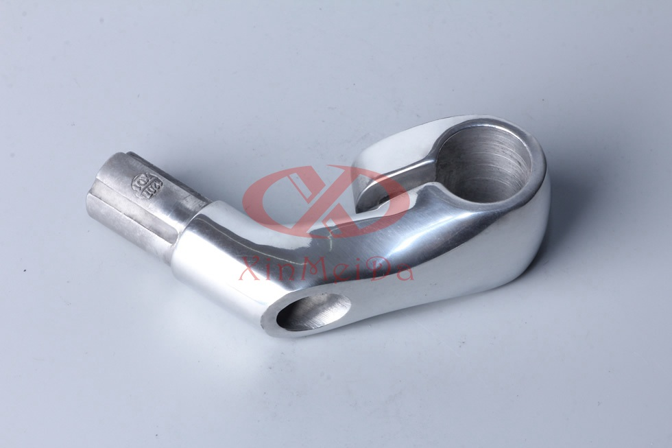 408E50铝束8