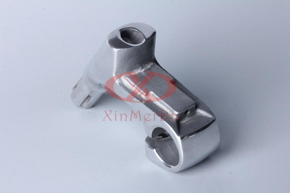 CP-896 Aluminum beam2