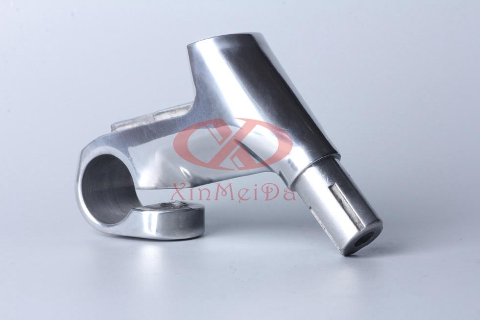 CP-896 Aluminum beam3