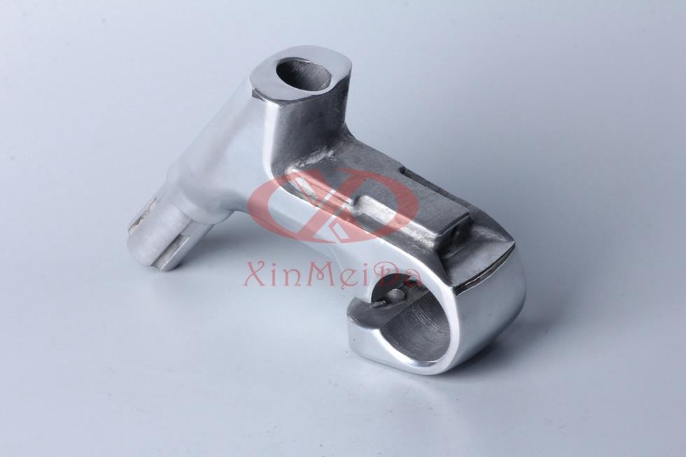 CP-896 Aluminum beam4