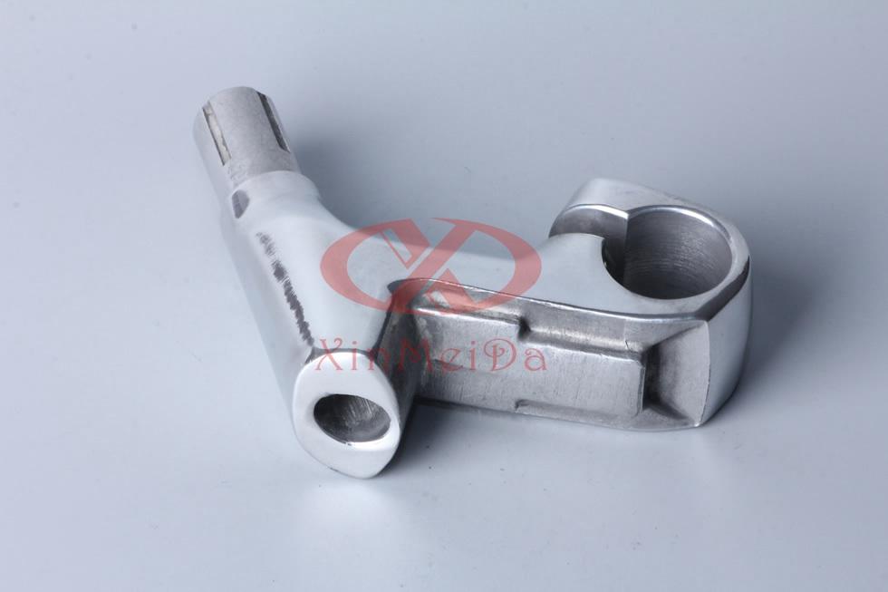 CP-896 Aluminum beam5
