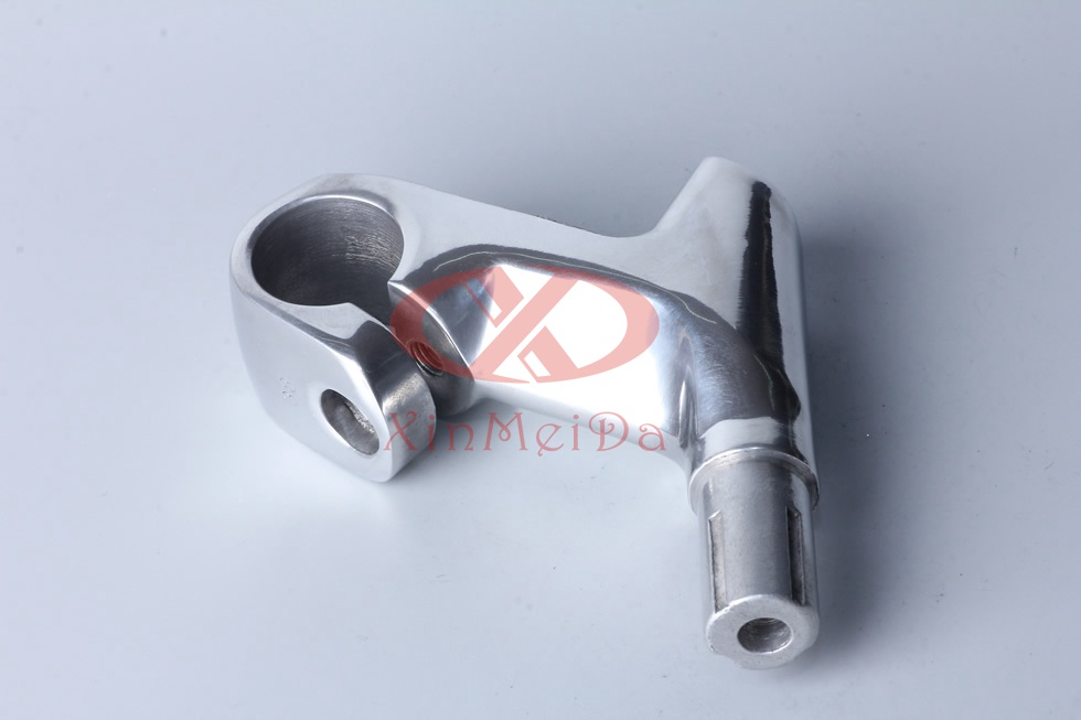 CP-896 Aluminum beam6