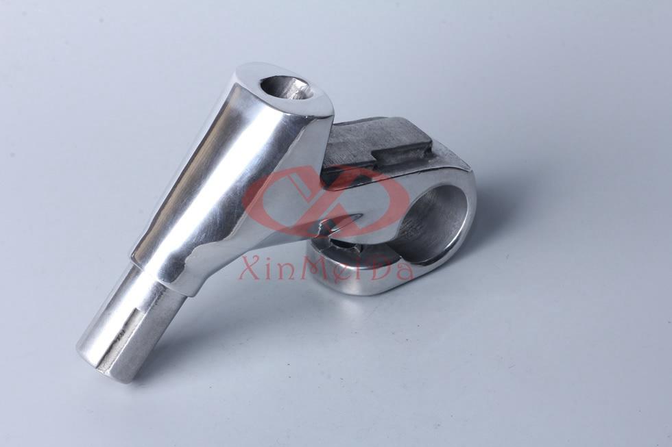 CP-896 Aluminum beam7