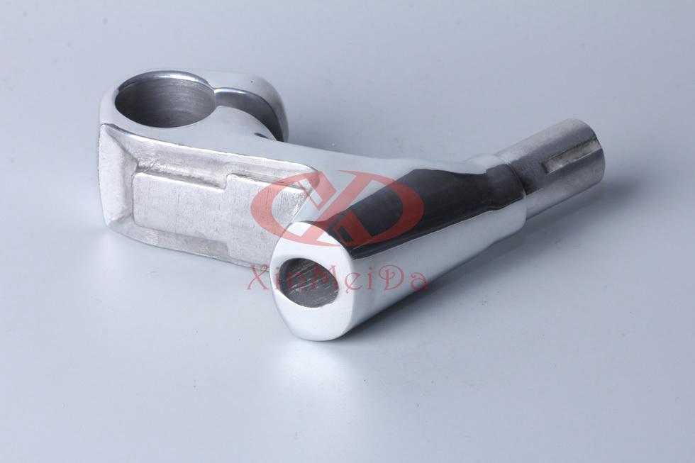 CP-896 Aluminum beam8