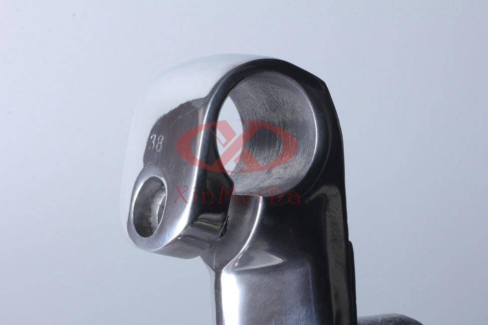 CP-896 Aluminum beam10