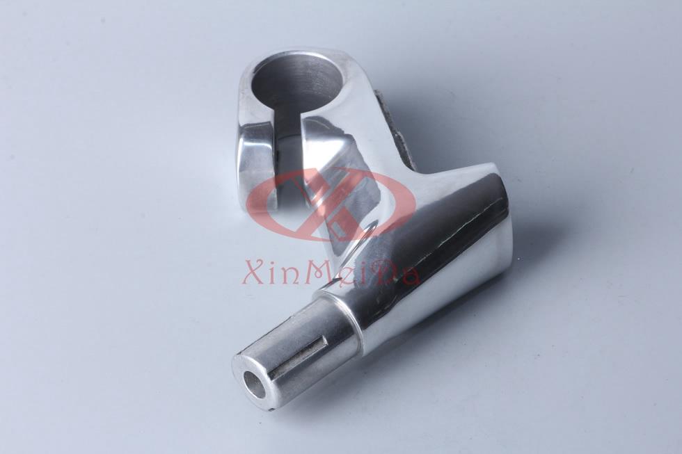 CP-896 Aluminum beam11