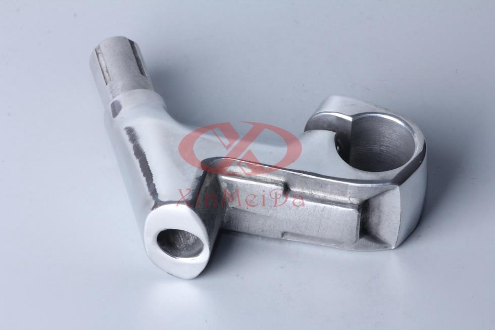 CP-896 Aluminum beam12