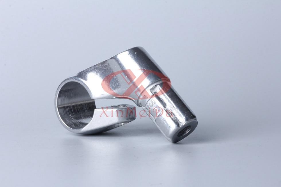 503G铝束