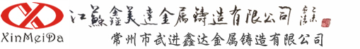 雷火电竞竞猜-雷火电竞下载官网入口-雷火电竞网页版